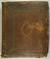 "<b class=pic_title>Alexis Hubert Jaillot ""Atlas Świata"" Paryż, 1692 r.</b> <br /> <b class=pic_author > fot. Archiwum Główne Akt Dawnych, Warszawa</b><br />"