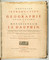 """<b class=pic_title>Alexis Hubert Jaillot """"Atlas Świata"""" Paryż, 1692 r.</b> <br /> <b class=pic_description style='font-size: 12px;'>strona tytułowa, dedykacja dla delfina Francji</b> <br /> <b class=pic_author > fot. Archiwum Główne Akt Dawnych, Warszawa</b><br />"""