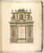 "<b class=pic_title>Alexis Hubert Jaillot ""Atlas Świata"" Paryż, 1692 r.</b> <br /> <b class=pic_description style='font-size: 12px;'>karta tytułowa ?Altas Nouveau?</b> <br /> <b class=pic_author > fot. Archiwum Główne Akt Dawnych, Warszawa</b><br />"