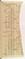 """<b class=pic_title>Alexis Hubert Jaillot """"Atlas Świata"""" Paryż, 1692 r.</b> <br /> <b class=pic_description style='font-size: 12px;'>podział administracyjny Europy</b> <br /> <b class=pic_author > fot. Archiwum Główne Akt Dawnych, Warszawa</b><br />"""