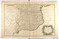 "<b class=pic_title>Alexis Hubert Jaillot ""Atlas Świata"" Paryż, 1692 r.</b> <br /> <b class=pic_description style='font-size: 12px;'>mapa Katalonii, G. Sanson</b> <br /> <b class=pic_author > fot. Archiwum Główne Akt Dawnych, Warszawa</b><br />"