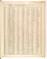 "<b class=pic_title>Alexis Hubert Jaillot ""Atlas Świata"" Paryż, 1692 r.</b> <br /> <b class=pic_description style='font-size: 12px;'>spis miast Katalonii</b> <br /> <b class=pic_author > fot. Archiwum Główne Akt Dawnych, Warszawa</b><br />"