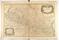"<b class=pic_title>Alexis Hubert Jaillot ""Atlas Świata"" Paryż, 1692 r.</b> <br /> <b class=pic_description style='font-size: 12px;'>mapa rejonu Pirenejów Sansona</b> <br /> <b class=pic_author > fot. Archiwum Główne Akt Dawnych, Warszawa</b><br />"