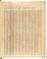 """<b class=pic_title>Alexis Hubert Jaillot """"Atlas Świata"""" Paryż, 1692 r.</b> <br /> <b class=pic_description style='font-size: 12px;'>spis miast zaznaczonych na mapie Pirenejów</b> <br /> <b class=pic_author > fot. Archiwum Główne Akt Dawnych, Warszawa</b><br />"""