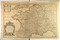 "<b class=pic_title>Alexis Hubert Jaillot ""Atlas Świata"" Paryż, 1692 r.</b> <br /> <b class=pic_description style='font-size: 12px;'>mapa  Królestwa Francji, G. Sanson</b> <br /> <b class=pic_author > fot. Archiwum Główne Akt Dawnych, Warszawa</b><br />"