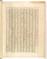 "<b class=pic_title>Alexis Hubert Jaillot ""Atlas Świata"" Paryż, 1692 r.</b> <br /> <b class=pic_description style='font-size: 12px;'>spis miast Delfinatu</b> <br /> <b class=pic_author > fot. Archiwum Główne Akt Dawnych, Warszawa</b><br />"