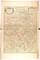 "<b class=pic_title>Alexis Hubert Jaillot ""Atlas Świata"" Paryż, 1692 r.</b> <br /> <b class=pic_description style='font-size: 12px;'>mapa Szampanii Sansona</b> <br /> <b class=pic_author > fot. Archiwum Główne Akt Dawnych, Warszawa</b><br />"