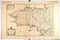 "<b class=pic_title>Alexis Hubert Jaillot ""Atlas Świata"" Paryż, 1692 r.</b> <br /> <b class=pic_description style='font-size: 12px;'>mapa Bretanii Sansona</b> <br /> <b class=pic_author > fot. Archiwum Główne Akt Dawnych, Warszawa</b><br />"