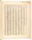 "<b class=pic_title>Alexis Hubert Jaillot ""Atlas Świata"" Paryż, 1692 r.</b> <br /> <b class=pic_description style='font-size: 12px;'>spis miast Bretanii</b> <br /> <b class=pic_author > fot. Archiwum Główne Akt Dawnych, Warszawa</b><br />"