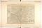 "<b class=pic_title>Alexis Hubert Jaillot ""Atlas Świata"" Paryż, 1692 r.</b> <br /> <b class=pic_description style='font-size: 12px;'>mapa rejonu Paryża Sansona</b> <br /> <b class=pic_author > fot. Archiwum Główne Akt Dawnych, Warszawa</b><br />"