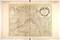 "<b class=pic_title>Alexis Hubert Jaillot ""Atlas Świata"" Paryż, 1692 r.</b> <br /> <b class=pic_description style='font-size: 12px;'>mapa Orleanu Sansona</b> <br /> <b class=pic_author > fot. Archiwum Główne Akt Dawnych, Warszawa</b><br />"