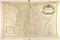 "<b class=pic_title>Alexis Hubert Jaillot ""Atlas Świata"" Paryż, 1692 r.</b> <br /> <b class=pic_description style='font-size: 12px;'>mapa Lotaryngii Sansona</b> <br /> <b class=pic_author > fot. Archiwum Główne Akt Dawnych, Warszawa</b><br />"