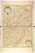 "<b class=pic_title>Alexis Hubert Jaillot ""Atlas Świata"" Paryż, 1692 r.</b> <br /> <b class=pic_description style='font-size: 12px;'>mapa Franche-Comté</b> <br /> <b class=pic_author > fot. Archiwum Główne Akt Dawnych, Warszawa</b><br />"