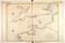 "<b class=pic_title>Alexis Hubert Jaillot ""Atlas Świata"" Paryż, 1692 r.</b> <br /> <b class=pic_description style='font-size: 12px;'>mapa kanału La Manche Sansona</b> <br /> <b class=pic_author > fot. Archiwum Główne Akt Dawnych, Warszawa</b><br />"