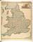 "<b class=pic_title>Alexis Hubert Jaillot ""Atlas Świata"" Paryż, 1692 r.</b> <br /> <b class=pic_description style='font-size: 12px;'>mapa Królestwa Anglii F. de Wita</b> <br /> <b class=pic_author > fot. Archiwum Główne Akt Dawnych, Warszawa</b><br />"