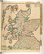 "<b class=pic_title>Alexis Hubert Jaillot ""Atlas Świata"" Paryż, 1692 r.</b> <br /> <b class=pic_description style='font-size: 12px;'>mapa Królestwa Szkocji, F. de Wit</b> <br /> <b class=pic_author > fot. Archiwum Główne Akt Dawnych, Warszawa</b><br />"