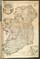 "<b class=pic_title>Alexis Hubert Jaillot ""Atlas Świata"" Paryż, 1692 r.</b> <br /> <b class=pic_description style='font-size: 12px;'>mapa Królestwa Irlandii, G. Sanson</b> <br /> <b class=pic_author > fot. Archiwum Główne Akt Dawnych, Warszawa</b><br />"