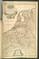 """<b class=pic_title>Alexis Hubert Jaillot """"Atlas Świata"""" Paryż, 1692 r.</b> <br /> <b class=pic_description style='font-size: 12px;'>Siedemnaście prowincji Niderlandów, G. Sanson</b> <br /> <b class=pic_author > fot. Archiwum Główne Akt Dawnych, Warszawa</b><br />"""