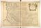 <b class=pic_title>Alexis Hubert Jaillot &quot;Atlas Świata&quot; Paryż, 1692 r.</b> <br /> <b class=pic_description style='font-size: 12px;'>Hrabstwo Artois - historyczna kraina w płn. Francji (dedykacja dla Delfina Francji), G. Sanson</b> <br /> <b class=pic_author > fot. Archiwum Główne Akt Dawnych, Warszawa</b><br />