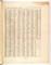 <b class=pic_title>Alexis Hubert Jaillot &quot;Atlas Świata&quot; Paryż, 1692 r.</b> <br /> <b class=pic_description style='font-size: 12px;'>spis miast Artois</b> <br /> <b class=pic_author > fot. Archiwum Główne Akt Dawnych, Warszawa</b><br />
