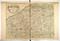 <b class=pic_title>Alexis Hubert Jaillot &quot;Atlas Świata&quot; Paryż, 1692 r.</b> <br /> <b class=pic_description style='font-size: 12px;'>mapa Hrabstwa Flandria, G. Sanson</b> <br /> <b class=pic_author > fot. Archiwum Główne Akt Dawnych, Warszawa</b><br />