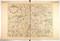 <b class=pic_title>Alexis Hubert Jaillot &quot;Atlas Świata&quot; Paryż, 1692 r.</b> <br /> <b class=pic_description style='font-size: 12px;'>mapa Hrabstwa Hainaut ( Belgia)</b> <br /> <b class=pic_author > fot. Archiwum Główne Akt Dawnych, Warszawa</b><br />