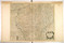 <b class=pic_title>Alexis Hubert Jaillot &quot;Atlas Świata&quot; Paryż, 1692 r.</b> <br /> <b class=pic_description style='font-size: 12px;'>mapa Księstwa Luksemburga, G. Sanson</b> <br /> <b class=pic_author > fot. Archiwum Główne Akt Dawnych, Warszawa</b><br />