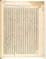<b class=pic_title>Alexis Hubert Jaillot &quot;Atlas Świata&quot; Paryż, 1692 r.</b> <br /> <b class=pic_description style='font-size: 12px;'>spis miast Luksemburga</b> <br /> <b class=pic_author > fot. Archiwum Główne Akt Dawnych, Warszawa</b><br />