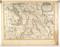<b class=pic_title>Alexis Hubert Jaillot &quot;Atlas Świata&quot; Paryż, 1692 r.</b> <br /> <b class=pic_description style='font-size: 12px;'>mapa Gueldre espagnol, części Niderlandów zależnej wtedy od Hiszpanii, G. Sanson</b> <br /> <b class=pic_author > fot. Archiwum Główne Akt Dawnych, Warszawa</b><br />