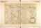 <b class=pic_title>Alexis Hubert Jaillot &quot;Atlas Świata&quot; Paryż, 1692 r.</b> <br /> <b class=pic_description style='font-size: 12px;'>mapa Księstwa Brabancji (część południowa), G. Sanson</b> <br /> <b class=pic_author > fot. Archiwum Główne Akt Dawnych, Warszawa</b><br />