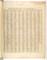 <b class=pic_title>Alexis Hubert Jaillot &quot;Atlas Świata&quot; Paryż, 1692 r.</b> <br /> <b class=pic_description style='font-size: 12px;'>spis miast płd. części Brabancji</b> <br /> <b class=pic_author > fot. Archiwum Główne Akt Dawnych, Warszawa</b><br />