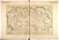 <b class=pic_title>Alexis Hubert Jaillot &quot;Atlas Świata&quot; Paryż, 1692 r.</b> <br /> <b class=pic_description style='font-size: 12px;'>mapa Księstwa Brabancji (część północna), G. Sanson</b> <br /> <b class=pic_author > fot. Archiwum Główne Akt Dawnych, Warszawa</b><br />