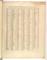 <b class=pic_title>Alexis Hubert Jaillot &quot;Atlas Świata&quot; Paryż, 1692 r.</b> <br /> <b class=pic_description style='font-size: 12px;'>spis miast płn. części Brabancji</b> <br /> <b class=pic_author > fot. Archiwum Główne Akt Dawnych, Warszawa</b><br />