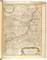 <b class=pic_title>Alexis Hubert Jaillot &quot;Atlas Świata&quot; Paryż, 1692 r.</b> <br /> <b class=pic_description style='font-size: 12px;'>mapa rejonu Li?ge (Belgia), G. Sanson</b> <br /> <b class=pic_author > fot. Archiwum Główne Akt Dawnych, Warszawa</b><br />