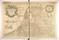 <b class=pic_title>Alexis Hubert Jaillot &quot;Atlas Świata&quot; Paryż, 1692 r.</b> <br /> <b class=pic_description style='font-size: 12px;'>mapa Zjednoczonych Prowincji Niderlandów, G. Sanson</b> <br /> <b class=pic_author > fot. Archiwum Główne Akt Dawnych, Warszawa</b><br />