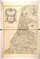<b class=pic_title>Alexis Hubert Jaillot &quot;Atlas Świata&quot; Paryż, 1692 r.</b> <br /> <b class=pic_description style='font-size: 12px;'>mapa Księstwa Holandii, F. de Wit</b> <br /> <b class=pic_author > fot. Archiwum Główne Akt Dawnych, Warszawa</b><br />