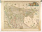 <b class=pic_title>Alexis Hubert Jaillot &quot;Atlas Świata&quot; Paryż, 1692 r.</b> <br /> <b class=pic_description style='font-size: 12px;'>mapa księstwa  Holandii, Frederik de Wit</b> <br /> <b class=pic_author > fot. Archiwum Główne Akt Dawnych, Warszawa</b><br />