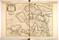 <b class=pic_title>Alexis Hubert Jaillot &quot;Atlas Świata&quot; Paryż, 1692 r.</b> <br /> <b class=pic_description style='font-size: 12px;'>mapa Hrabstwa Zelandii (Holandia), G. Sanson</b> <br /> <b class=pic_author > fot. Archiwum Główne Akt Dawnych, Warszawa</b><br />