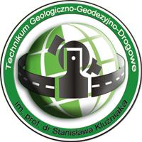 Jubileusz 100-lecia Warszawskiej Szkoły Geodezyjnej