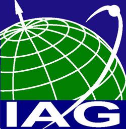 Sympozjum Komisji 4 IAG