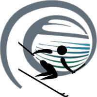 XXIII Mistrzostwa Narciarskie Geodetów