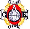 90-lecie Geodezji na PW