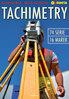 TACHIMETRY