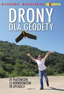 DRONY DLA GEODETY - czerwiec 2017, nr 1 (1)