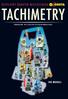 Tachimetry - grudzień 2008, GEODETA 163