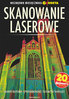SKANOWANIE LASEROWE - październik 2015, GEODETA 245