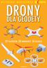 DRONY DLA GEODETY 2020