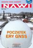 NAWI - marzec 2012, nr 1 (22)