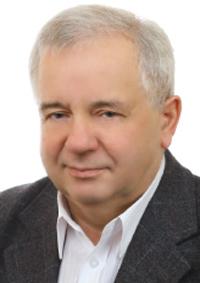 Waldemar Klocek