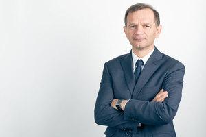 fot. Paweł Tymiński (Politechnika Warszawska)
